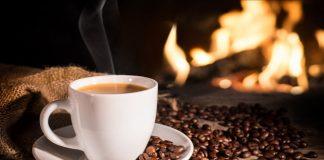 Кава може вберегти від передчасної смерті - вчені - today.ua