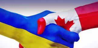 Канада підтримує незмінну територіальну цілісність України, - міністр Данкан - today.ua