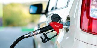 В Украине прокатилась волна подорожания топлива для автомобилей - today.ua