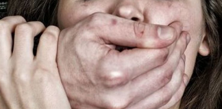 У Вінницькій області дезертир серед поля зґвалтував дівчину - today.ua