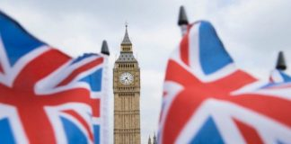 Британцям спростять процедуру розлучення - today.ua