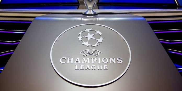 UEFA змінив час початку матчів Ліги чемпіонів - today.ua