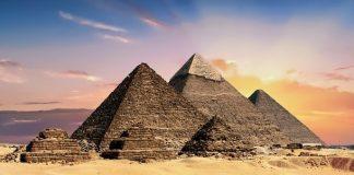 У дельті річки Ніл виявили останки цивілізації, яка існувала ще до часу фараонів - today.ua