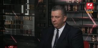 Рева назвав розмір зарплатні, яка зупинить трудову міграцію - today.ua