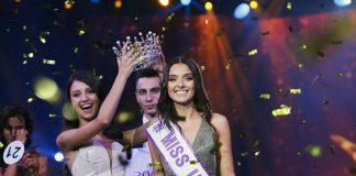 """""""Міс Україна-2018"""" втратила корону переможниці конкурсу краси - today.ua"""