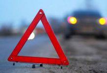 Жуткое ДТП на Львовщине: погиб 6-летний ребенок, пять человек травмированы - today.ua
