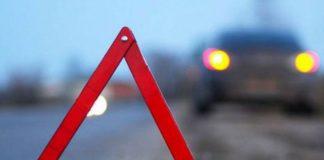 Моторошна ДТП на Львівщині: загинула 6-річна дитина, п'ятеро людей травмовані - today.ua
