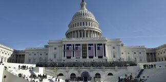 """США відкликали своїх послів з трьох країн"""" - today.ua"""