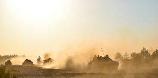 Штаб ООС: за добу поранено троє українських бійців - today.ua