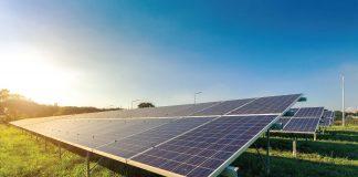 В Хмельницкой области построят новую солнечную электростанцию - today.ua