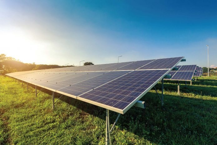 У Хмельницькій області побудують нову сонячну електростанцію - today.ua