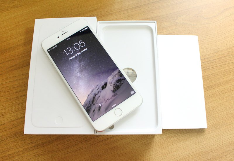 """iPhone Онищенка, вилучений у """"газовій справі"""", загубили у НАБУ"""