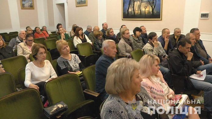 Напад на Михайлика: поліція допитає інвестора недобудови - today.ua