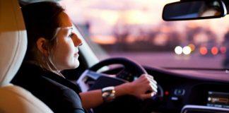 В Украине заработают новые штрафы: к чему готовиться водителям - today.ua
