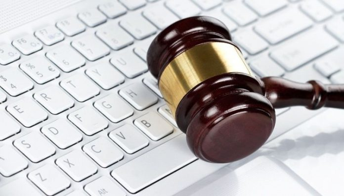 Европейский парламент согласовал изменения по защите авторских прав в Интернете - today.ua