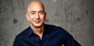 Основатель Amazon пожертвует $ 2 млрд на помощь бездомным - today.ua