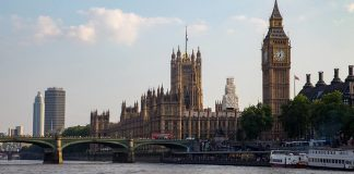 В Британии хотят ввести четырехдневную рабочую неделю - today.ua
