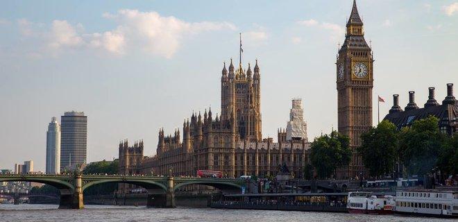 У Британії хочуть запровадити чотириденний робочий тиждень - today.ua