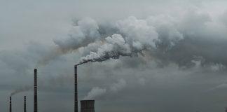 Чеські екологи допоможуть українцям у боротьбі за чисте повітря - today.ua