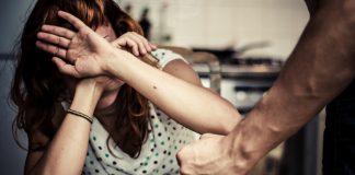 Домашнє насильство: як боротися з тираном - today.ua