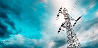 В Україні різко зросло споживання електроенергії - today.ua