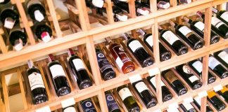 В Україні може з'явитися завод з виробництва шампанського - today.ua