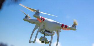 Правила використання дронів в Україні знову змінили: що варто знати - today.ua