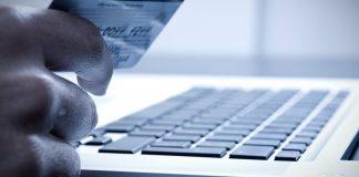 В Україні купуватимуть валюту онлайн - today.ua