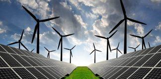 """В Україні три міста повністю переходять на """"зелену"""" енергетику - today.ua"""