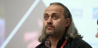 У Казахстані українського журналіста звинувачують у незаконній діяльності (відео) - today.ua