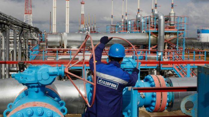 """Европейский суд отказал &quotГазпрому"""" и другим российским компаниям в отмене санкций - today.ua"""