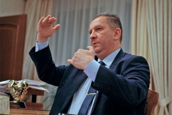 Зростання вартості газу для населення: міністр прокоментував ситуацію (відео) - today.ua
