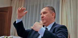 Виплати пенсій можуть знову затримати: Рева назвав причини (відео) - today.ua