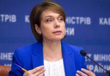 В Україні на сьогодні 80% безробітних мають вищу освіту - Гриневич - today.ua