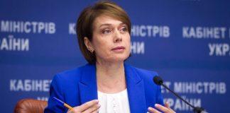 В Украине на сегодня 80% безработных имеют высшее образование - Гриневич - today.ua