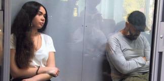 Харківська трагедія: чоловіку загиблої у ДТП відмовили у компенсації - today.ua