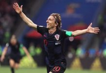 ФІФА оприлюднила список найкращих футболістів світу - today.ua
