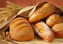 В Україні зросли ціни на хліб, цукор і м 'ясо - today.ua