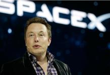 SpaceX відправить першого космічного туриста на Місяць - today.ua