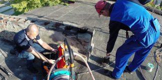 Киян з боргами за комуналку почали від'єднувати від водопостачання (відео) - today.ua