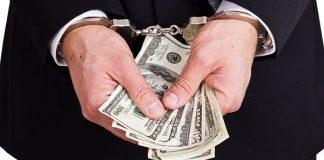 Увольнение и уголовная ответственность: как у Зеленского хотят наказывать коррупционеров - today.ua