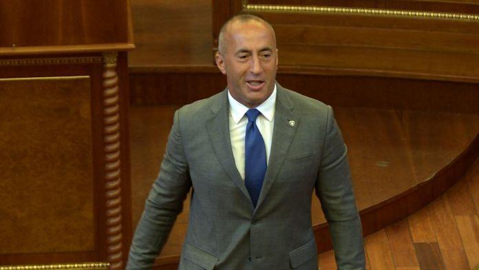 В Косово создадут собственную армию — СМИ - today.ua