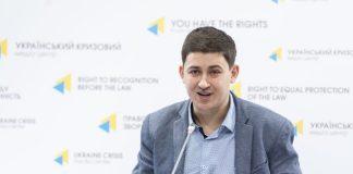 """Путіну обіцяють потужну відповідь """"за Скрипалів"""" (відео) - today.ua"""