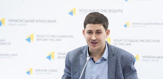"""Путіну обіцяють потужну відповідь &quotза Скрипалів"""" (відео) - today.ua"""