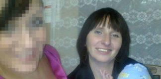 Смерть матери десятерых детей под Киевом: появилось видео - today.ua