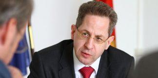 У Німеччині звільнили голову внутрішньої розвідки після скандалу - today.ua