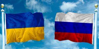 Стал известен механизм прекращения дружеских отношений между РФ и Украиной - today.ua