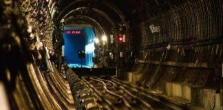 Киян попередили про зміни у роботі трьох станцій метро - today.ua