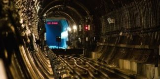 Киевлян предупредили об изменениях в работе трех станций метрополитена - today.ua