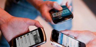 В Украине может появиться приложение, в котором потребители смогут пожаловаться на некачественный товар - today.ua